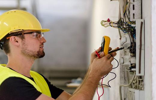 electricista Matosinhos